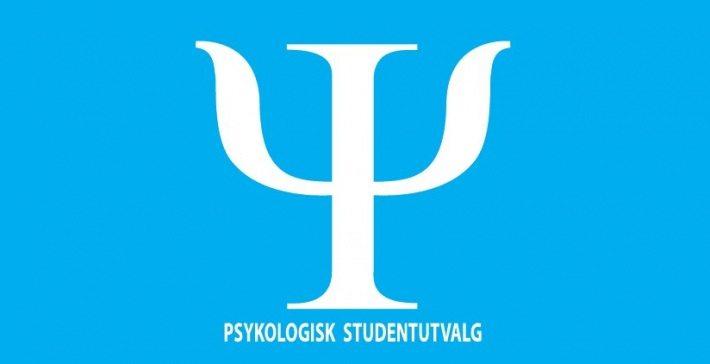 Psykologisk studentutvalg