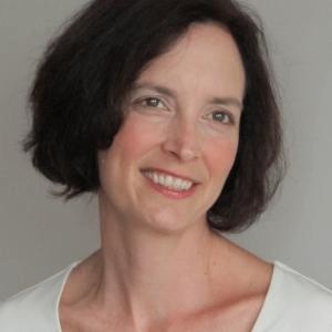 Sheri Johnson (foto: psychology.berkeley.edu)