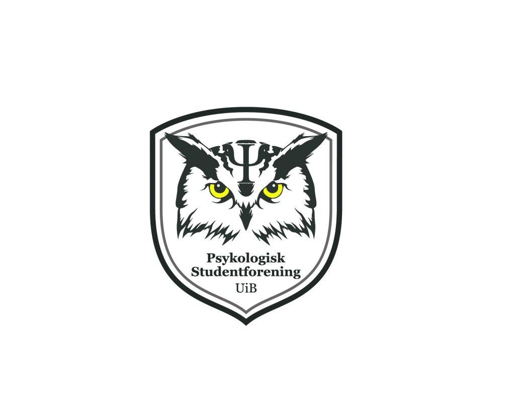 PSF ønsker alle studenter ved Det psykologiske fakultet velkommen tilbake etter jul. Design: Bread & Butter Studio.