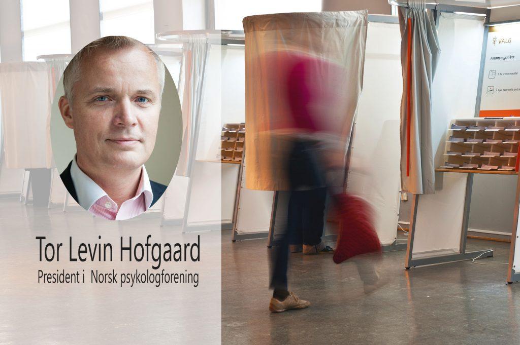 Bilde: NPF,Norsk Form og Kommunal- og regionaldepartementet